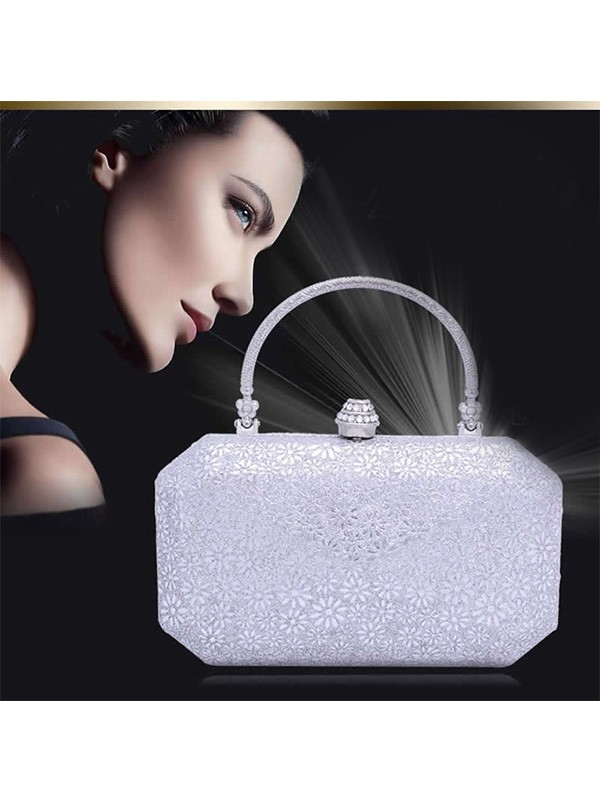 Fashion Strass Princess Party/Evening Bag