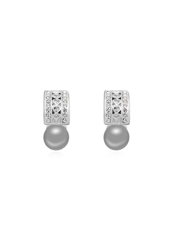 Austria Stud Hot Sale Earrings